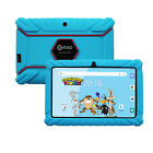 "Contixo K2 Kids Tablet 7"" Bluetooth WiFi Camera Android 6.0 Child Infant Toddler"