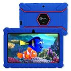 """7"""" Inch Kids Google Tablet PC Android Quad Core 16GB WiFi V8-2 Parental Control"""