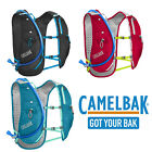 Camelbak Circuit Running Vest with Hydration Bladder