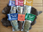 Sage Smudge Sticks  VARIOUS KINDS Shaman - Shamanic - House Blessing & Cleansing
