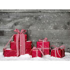 Christmas Photography Backdrops For Photographers Wall Backdrop Photo Background