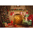 FixedPricechristmas photography backdrops for photographers wall backdrop photo background