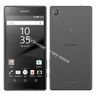 octa customer service phone number - Sony Xperia Z5 Compact E5823 32GB 23 MP Octa Core GSM Unlocked Smartphone
