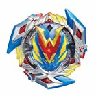 Burst Beyblade Spinning Starter Top Fight Toy -Beyblade Only without Launcher
