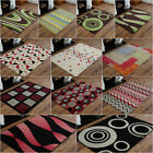 SMALL RUGS NEW FREE UK POSTAGE RUGS 80x150cm ALPHA BEST MAT RUGS ON CLEARANCE
