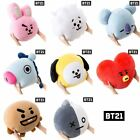 BT21 Official Authentic Goods 16.5inch 42cm Cushion BTS_free standard shipping