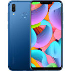 Huawei Honor Play Smartphone Android 8.1 Kirin 970 Octa Core 6.3 Inch Screen GPS
