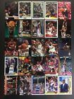 Dikembe Mutombo Denver Nuggets You Pick Your Lot Basketball Cards NO DUPES on eBay