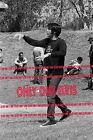 ELVIS PRESLEY in the Movies 1969 Photo CHANGE of HABIT on the set FOOTBALL 04