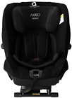AXKID Minikid 2.0 RWF Car seat Group I / II (9-25 kg) FREE SHIPPING