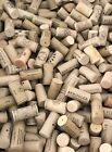 Внешний вид - Wine Corks SYNTHETIC - Used Assorted Lots of 1, 50, 100, 250, 500, 1000, 5000+