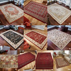 NEW ORIENTAL TRADITIONAL SMALL - LARGE RUG ROYAL CLASSIC 100% WOOL RUGS & RUNNER