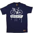 Cycling Burn Fat Not Oil Breathable top T SHIRT DRY FIT T-SHIRT