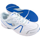 Aero Flex Mens Bowls Shoes