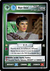 STAR TREK Alternate Universe CCG SINGLE RARE CARDS MINT on eBay