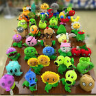 Plants vs Zombies 2 PVZ Figures Plush Baby Staff Toy Christmas Stuffed Soft Doll