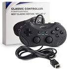 Classic SNES Controller Joystick Gamepad For Classic Mini Super NES Console