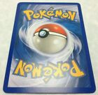 Pokemon Base Basic 2 Series Energy Card /130 - Select from