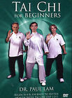 Tai Chi for Beginners (DVD, 2002)
