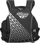 Fly Racing Pullover Life Vest #