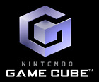 Various Nintendo Gamecube Games -- 5$ Each -- CHOOSE THE GAME YOU WANT $5.0 CAD on eBay