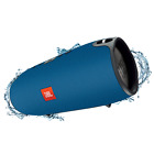 JBL XTREME Splashproof Portable Wireless Bluetooth Speaker