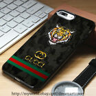 Hot Sale Gucci197Tiger Camo For iPhone 5,6,7,8,X,XR,XS,XS Max, Samsung Plus Case