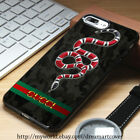 Hot Sale Gucci197Camo Snake For iPhone 5,6,7,8,X,XR,XS,XS Max, Samsung Plus Case