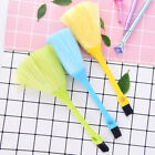 double head home office microfiber clean anti static feather duster cleanbrushHI