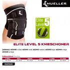 Mueller Elite Level 5 Kneepads Knee Pads Knee Protection Volleyball Handball