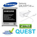 NEW Original Samsung B450BU Battery for Samsung Galaxy S III Mini
