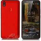 """5.0"""" Cheap Factory Unlocked Android 8.1 Cell Smart Phone Quad Core Dual SIM 3G"""