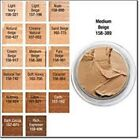 Avon Ideal Flawless Mousse Foundation......retired