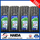New 225 40 18 AOTELI P607 92W XL 225/40R18 2254018 *C/B RATED* (2,4 TYRES)
