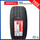 New 225 40 18 RIKEN WINTER SNOW COLD WINTER TYRES 225/40R18 2254018  (2,4 TYRES) <br/> MADE BY MICHELIN IN EUROPE - COLD WEATHER WINTER TYRES