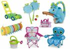 Melissa & Doug Kids Children Learning Toys - Holidays & Home Activity Sets