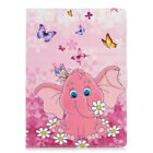 """PU Leather Stand Wallet Magnetic Case Cover for Huawei MediaPad M3 Lite 10 10.1"""""""