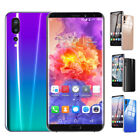 "P20 Pro  6.1"" Android 8.1 Full Screen Octa Core 3g Smart Mobile Phone 4g +64g Au"