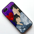 #2941 L.O.V.E. LOVE Case Cover for iPhone 4 4S 5 5S SE