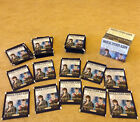 PANINI FANTASTIC BEASTS THE CRIMES OF GRINDELWALD HARY POTTER STICKER PACKETS