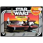 Vintage Star Wars Landspeeder (1978) Replacement Parts Only - You Choose $7.99 USD on eBay