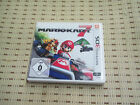 Nintendo 3DS Spiele Zelda, New Mario Kart, Smash Bros. Pokemon, Nintendogs