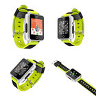 S9 Call Phone 3G Smart Watch Android5.1 16GB PhonewatchSIM GPS 3G WIFI MEN WATCH
