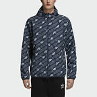 adidas Monogram Track Jacket Men&#039;s  <br/> Official adidas eBay Store - Free Returns