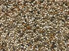 Brid Food Canary finch wild bird food seed mix millet mix free shipping