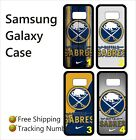 New Black Case Cover For Samsung Galaxy Buffalo Sabres Hockey Sports Teams Fans $19.49 USD on eBay