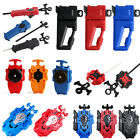 For Beyblade Burst Ripcord /String/L-R Bey Launcher Handle Grip Beylauncher