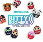 NFL Ultra Portable Bluetooth Speaker-NFL Bitty Boomers-Tiny Speaker Huge Sound $19.99 USD on eBay