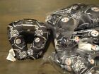 NFL PITTSBURGH STEELERS NECK PILLOW TRAVEL PILLOW NEW  Free Shipping GREAT GIFT