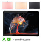 10 1 tablet pc android 6 0 octa core 4 64gb 10 inch hd wifi 3g phone phablet